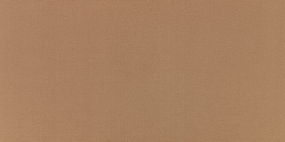 UNISONO IV - 353 by Création Baumann | Drapery fabrics