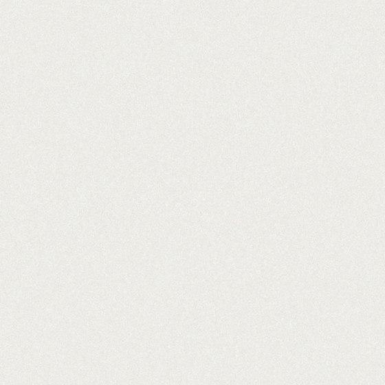 Colormix | Ice 20 de Marca Corona | Baldosas de cerámica