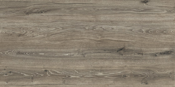 Eiche | Timber by Novabell | Ceramic tiles