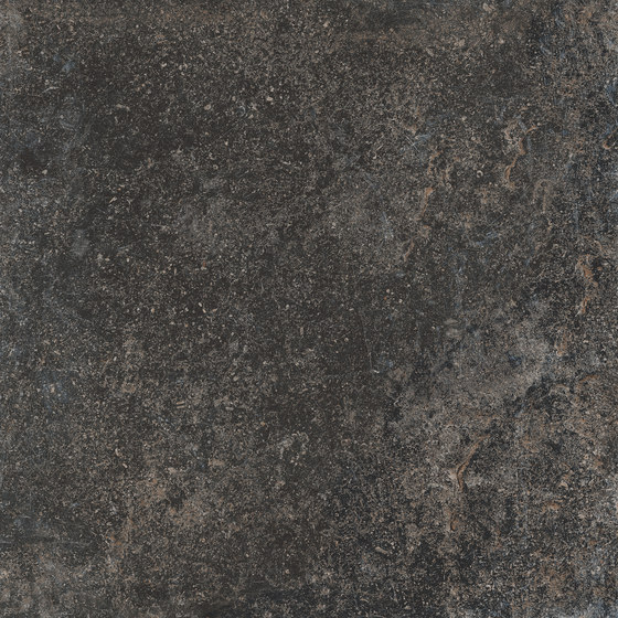 Kingstone | Nero by Novabell | Ceramic tiles
