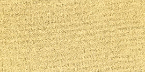 VELLING III - 361 by Création Baumann | Drapery fabrics