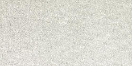 VELLING III - 365 von Création Baumann | Dekorstoffe