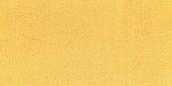 VELLING III - 375 von Création Baumann | Dekorstoffe