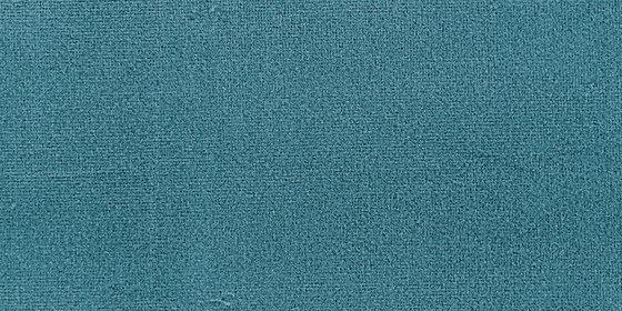 VELLING III - 382 von Création Baumann   Dekorstoffe