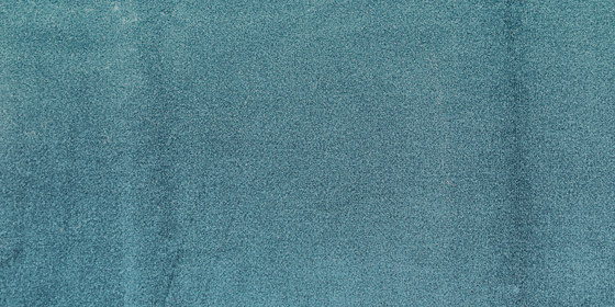 VELLING III - 383 by Création Baumann | Drapery fabrics