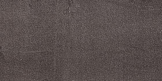 VELLING III - 395 de Création Baumann | Tejidos decorativos