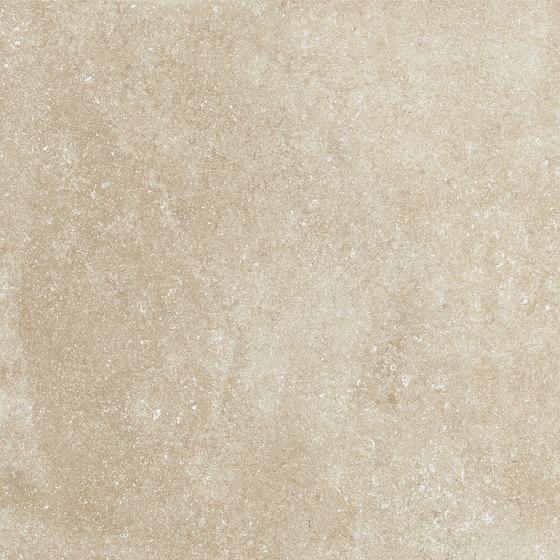 Kingstone | Royale Beige by Novabell | Ceramic tiles