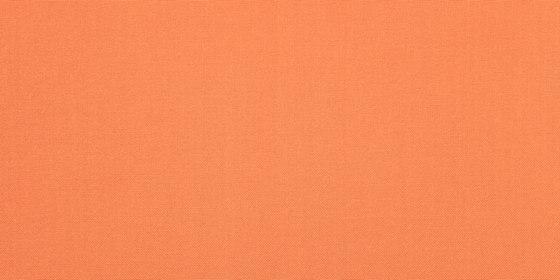 UMBRIA IV - 120 by Création Baumann | Drapery fabrics