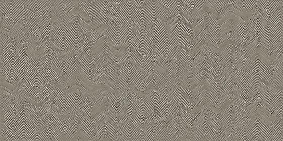 Paris   Ciment   Zig-Zag von Novabell   Keramik Fliesen