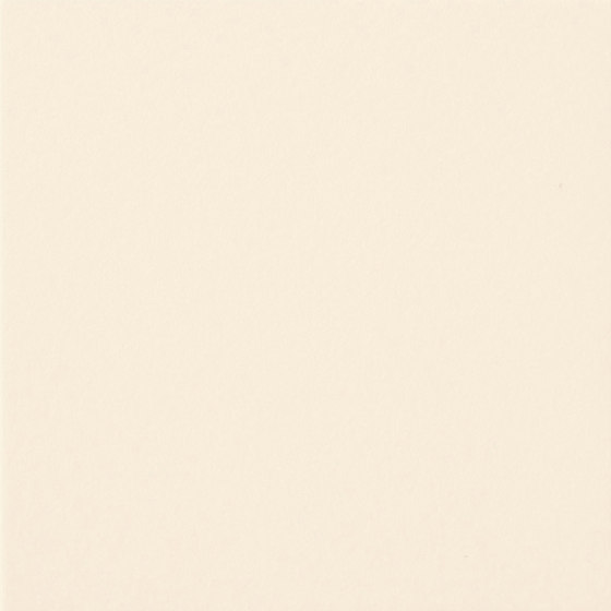 Colormix | Ivory 20 de Marca Corona | Baldosas de cerámica