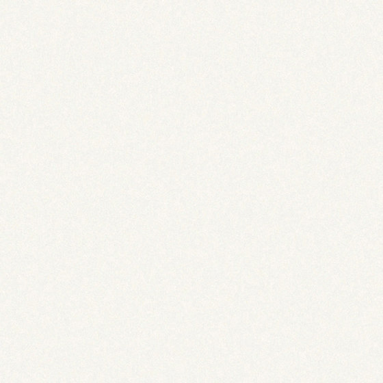 Colormix | White 20 de Marca Corona | Baldosas de cerámica