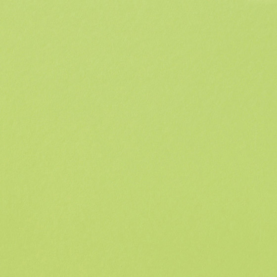 Colormix | Green 20 by Marca Corona | Ceramic tiles