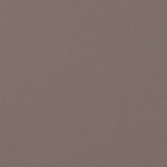 Colormix | Brown 20 de Marca Corona | Baldosas de cerámica
