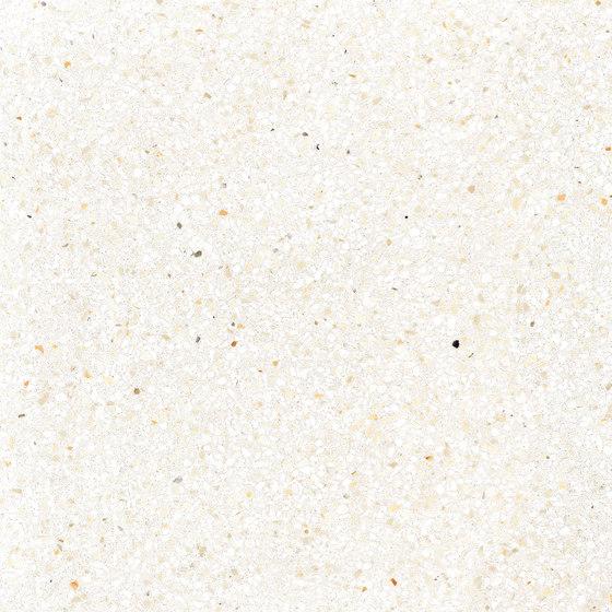 Forme | Avorio 20 by Marca Corona | Ceramic tiles