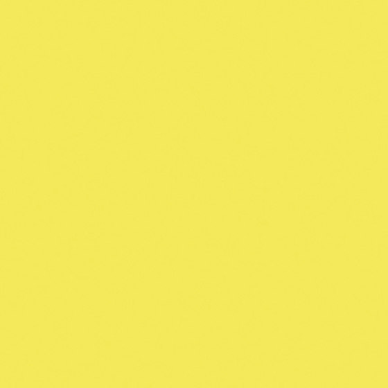 Colormix | Yellow 20 di Marca Corona | Piastrelle ceramica