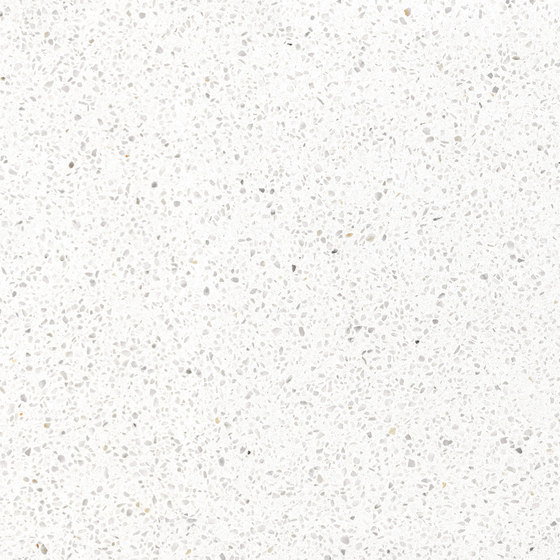 Forme | Bianco 20 by Marca Corona | Ceramic tiles