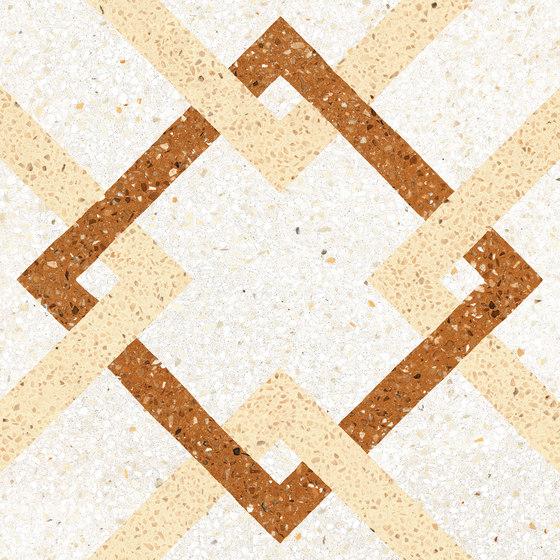 Forme | Quadri C de Marca Corona | Baldosas de cerámica