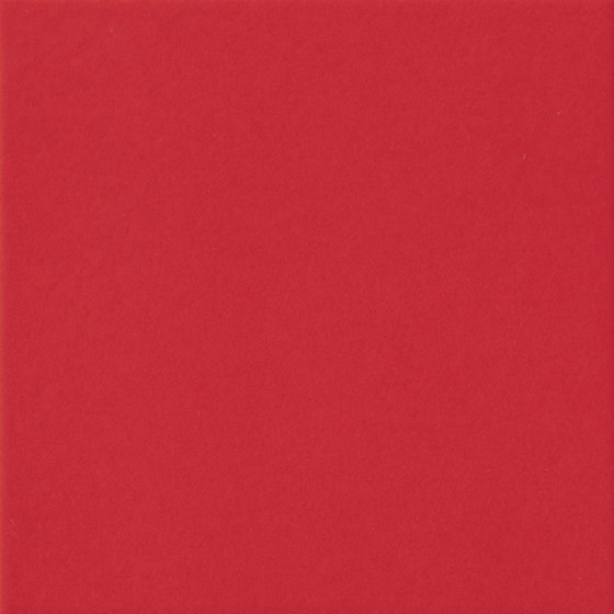 Colormix | Red 20 by Marca Corona | Ceramic tiles