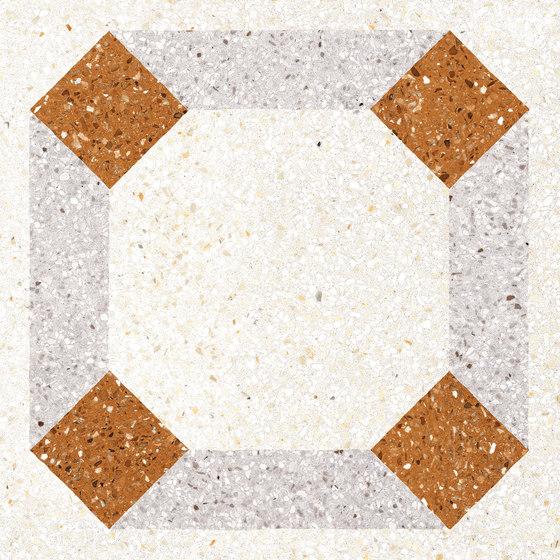 Forme | Anello C von Marca Corona | Keramik Fliesen