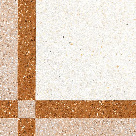 Forme | Angolo C de Marca Corona | Baldosas de cerámica