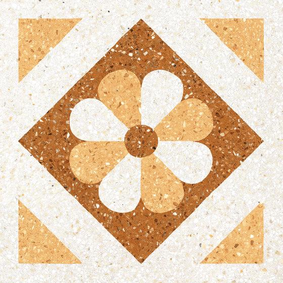 Forme | Fiore C de Marca Corona | Carrelage céramique