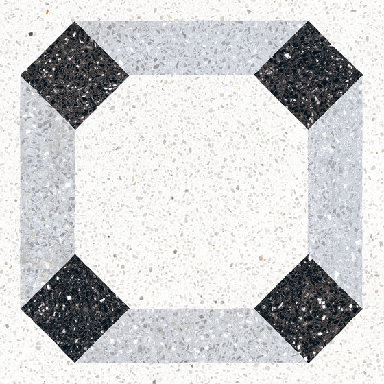 Forme | Anello F von Marca Corona | Keramik Fliesen