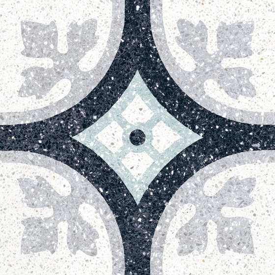 Forme | Cerchi F de Marca Corona | Baldosas de cerámica