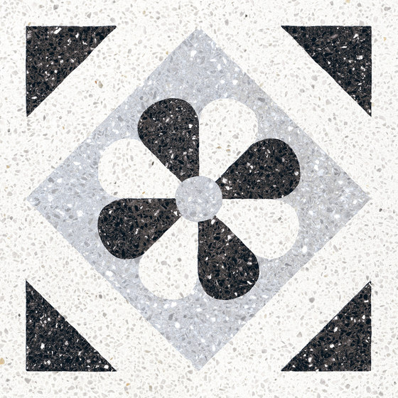 Forme | Fiore F by Marca Corona | Ceramic tiles