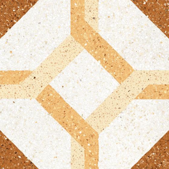 Forme | Treccia C de Marca Corona | Baldosas de cerámica