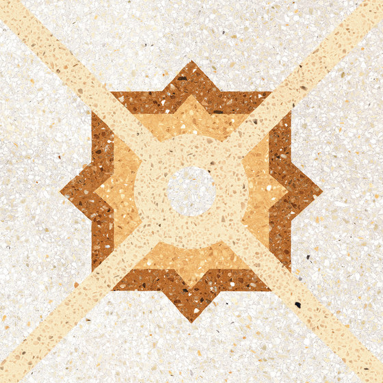 Forme   Stella C de Marca Corona   Carrelage céramique
