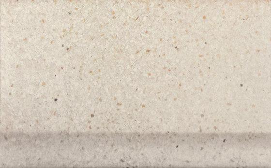 Forme | Avorio Alzata by Marca Corona | Ceramic tiles