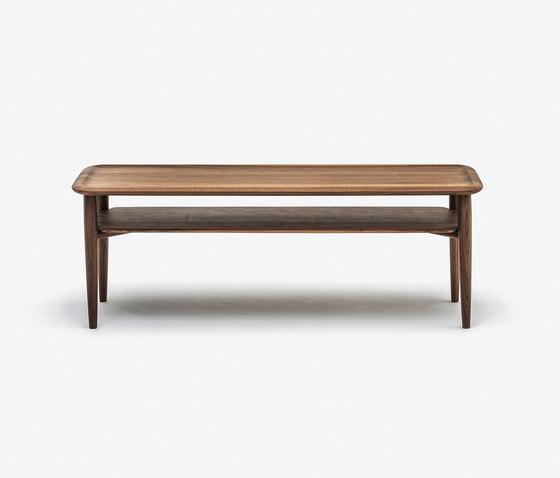 Coffee Table, Large von Kunst by Karimoku | Couchtische