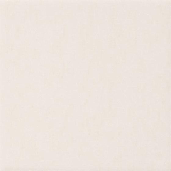 Maiolica | Bianco 10 by Marca Corona | Ceramic tiles
