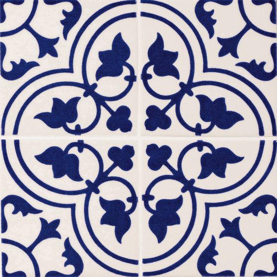 Maiolica   Adagio 10 de Marca Corona   Baldosas de cerámica