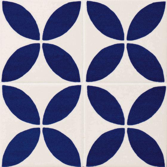 Maiolica | Astro 10 de Marca Corona | Carrelage céramique