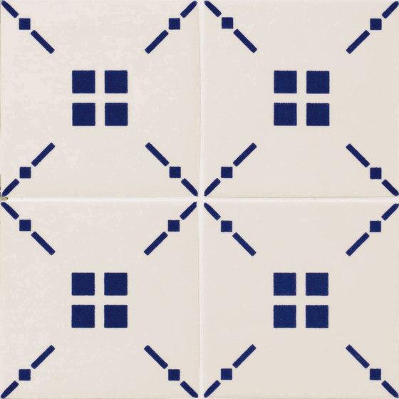Maiolica | Tratti 10 by Marca Corona | Ceramic tiles