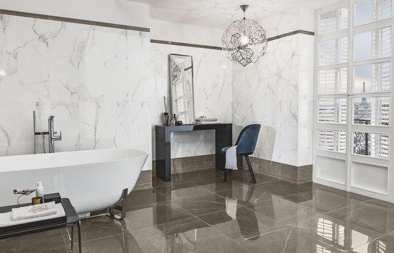 Marmochic - MR00 by Villeroy & Boch Fliesen | Ceramic tiles