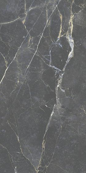 Marmochic - MR90 by Villeroy & Boch Fliesen | Ceramic tiles