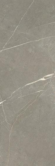 Marmochic - MR60 di Villeroy & Boch Fliesen | Piastrelle ceramica