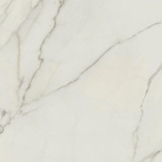 Marmochic - MR0M di Villeroy & Boch Fliesen | Piastrelle ceramica