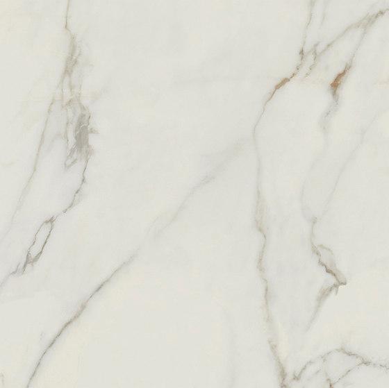 Marmochic - MR0P de Villeroy & Boch Fliesen | Carrelage céramique