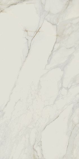 Marmochic - MR0M de Villeroy & Boch Fliesen | Carrelage céramique