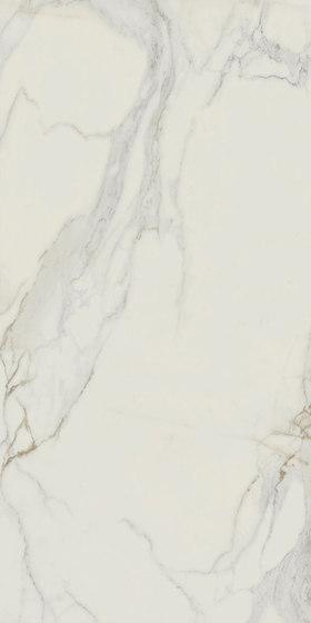 Marmochic - MR0P by Villeroy & Boch Fliesen | Ceramic tiles