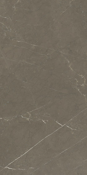 Marmochic - MR6M de Villeroy & Boch Fliesen | Carrelage céramique