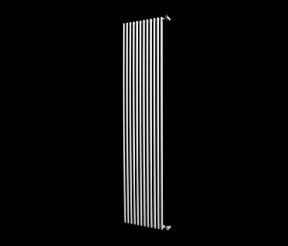 Hegoline 23 Verticale di Deltacalor | Radiatori