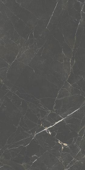 Marmochic - MR9M by Villeroy & Boch Fliesen | Ceramic tiles