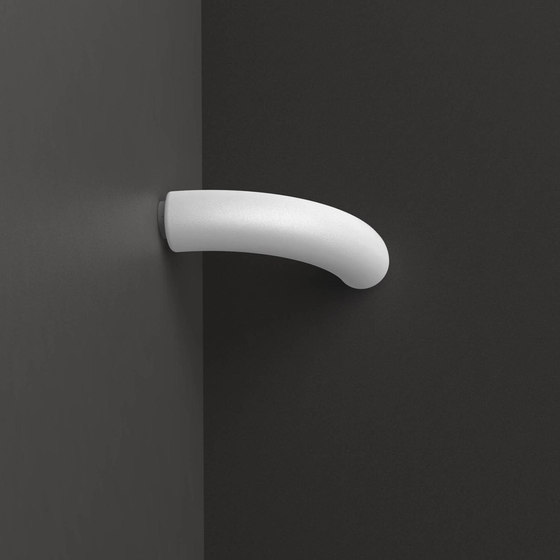 Mamba by martinelli luce | Wall lights