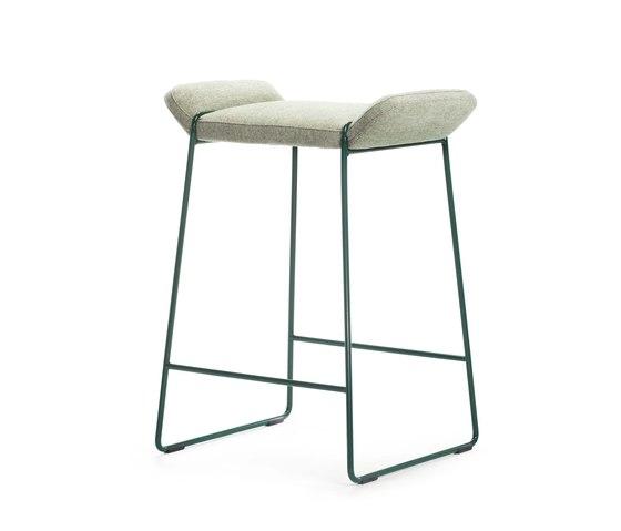 Frankie BS by Johanson Design | Bar stools