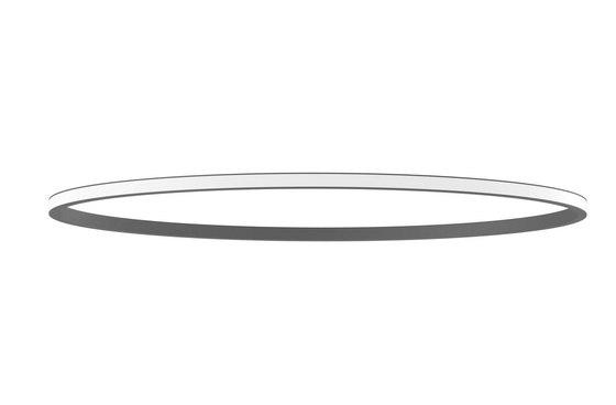 Loop di martinelli luce   Lampade sospensione
