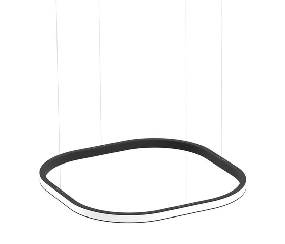 Loop di martinelli luce | Lampade sospensione